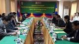cambodia-cnrp-cpp-nec-working-teams-spet-2014.jpg