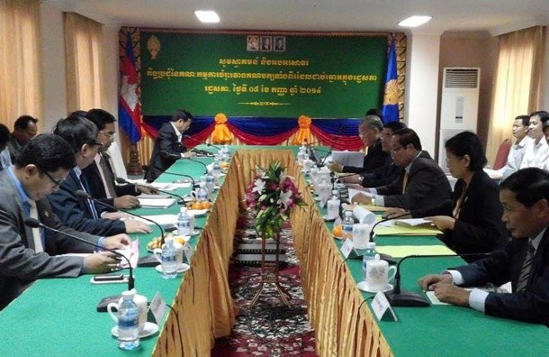 cambodia-cnrp-cpp-nec-working-teams-spet-2014.jpg