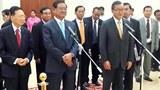 cambodia-sar-kheng-sam-rainsy-meeting-feb28-2015.jpg