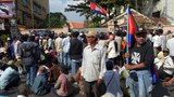cambodia-ministry-of-information-protest-jan-2014-crop.jpg