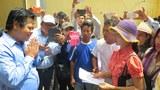 cambodia-sand-dredging-petition-april-2015-1000.jpg