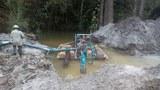 khmer-sanddredging2-112618.jpg