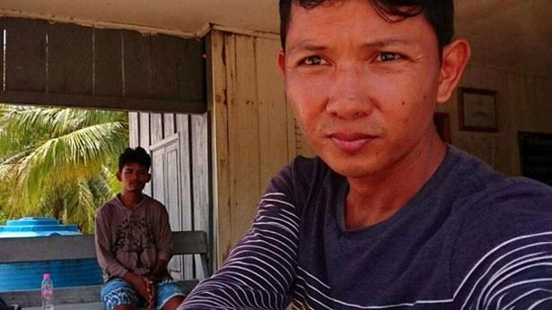 khmer-activists-01262018.jpg