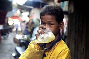 Drugs-Cambodia-305.jpg