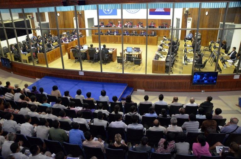 Image result for ECCC Cambodia