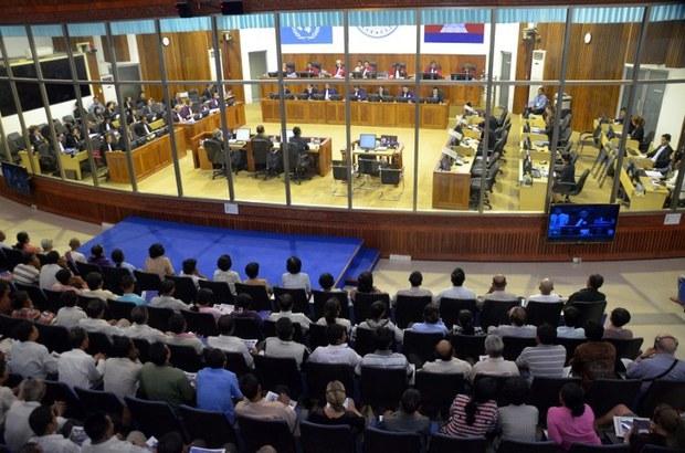 cambodia-eccc-aug-2012.jpg