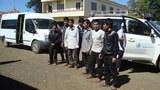 cambodia-montagnards-un-team-dec20-2014.jpg