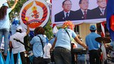 cambodia-peoples-party-305