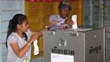 cambodia-commune-election-305