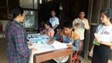 cambodia-id-check-commune-election-june-2017-1000.jpg
