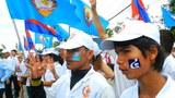 cambodia-cpp-rally-july-2013.jpg