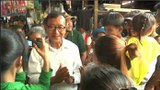 cambodia-election-sam-rainsy-july-2013.jpg
