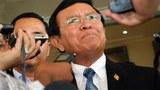 cambodia-kem-sokha-deputy-house-speaker-aug-2014.jpg