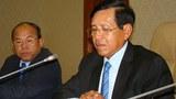 cambodia-prum-sokha-305