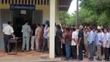 cambodia-council-election-may-2014.jpg