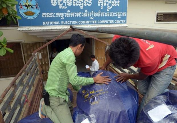 cambodia-ballots-aug-2013.jpg