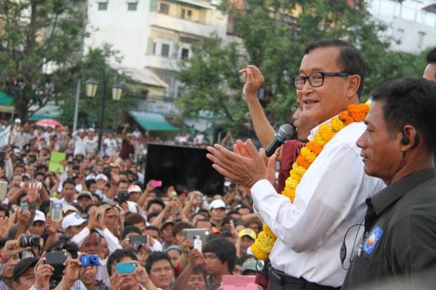 cambodia-rally-aug-26-2013-600.jpg