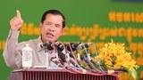 cambodia-hun-sen-wat-botum-nov-2015.jpg