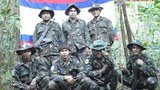 cambodia-khmer-national-liberation-front-oct-2014.jpg