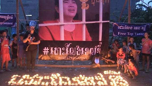 cambodia-tep-vanny-vigil-aug-2017-crop.jpg
