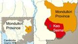 cambodia-map-mondulkiri-province-2015.jpg