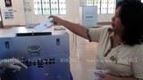 cambodia-commune-sangkat-elections-takhmao-kandal-june4-2017.jpeg