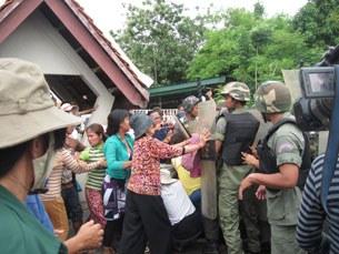 bkprotest305.jpg