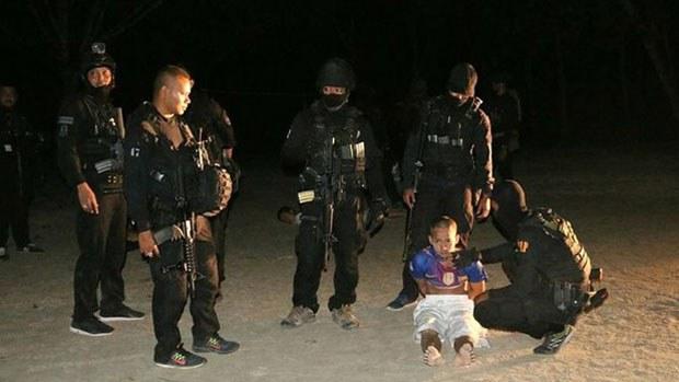 khmer-arrest2-020719.jpg