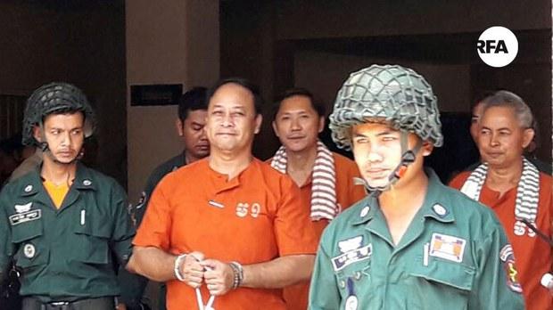 cambodia-adhoc-detention-extension-april-2017-crop.jpg