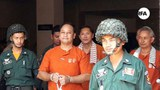 cambodia-adhoc-detention-extension-april-2017-crop.jpg