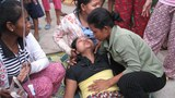 cambodia-factory-fainting-aug-2011-1000.jpg