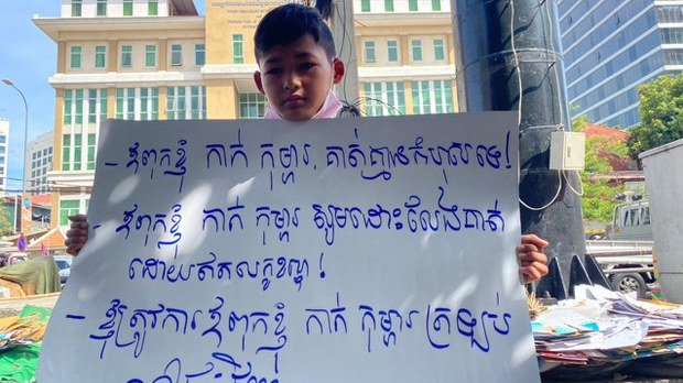 cambodia-activist-son-petitions-court-june-2020-crop.jpg