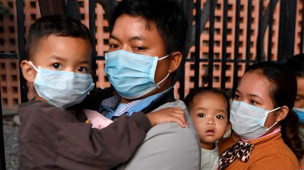 cambodia-coronavirus-phnom-penh-jan-2020.jpg