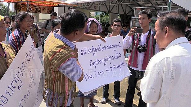 khmer-petition-082917.jpg