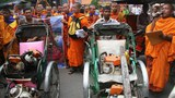 cambodia-prey-lang-activists-chainsaws-july-2015.jpeg