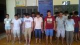 khmer-phonefraud-aug312015.jpg