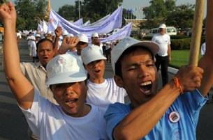 cambodiarightsday305.jpg