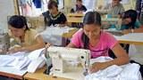 cambodia-garment-worker-305
