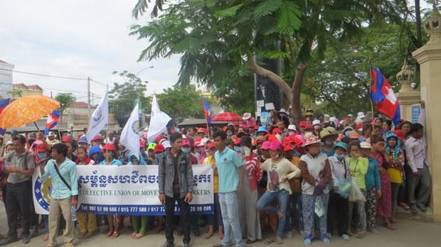 cambodia-garment-worker-demonstration-july14-2015.jpg