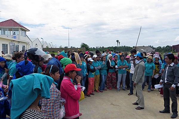 cambodia-garment-factory-strike-kampong-chhnang-june-2014.jpg