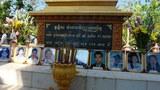 cambodia-grenade-anniversary-305