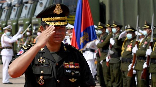 cambodia-hun-manet-truck-ceremony-june-2020-crop.jpg