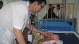 child-doctor-305.jpg