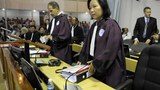 khmer-rouge-trial-305.jpg
