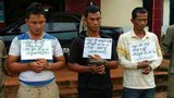 cambodia-suspects-murder-taing-try-oct-2014.jpg