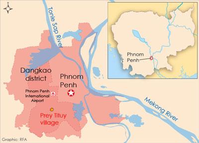 cambodia-dangkao-map-400.jpg