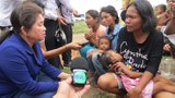 cambodia-ke-sovannaroth-posen-chey-vocational-training-center-july7-2015.jpg
