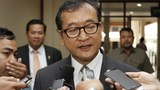 cambodia-sam-rainsy-parliament-dec19-2014.jpg