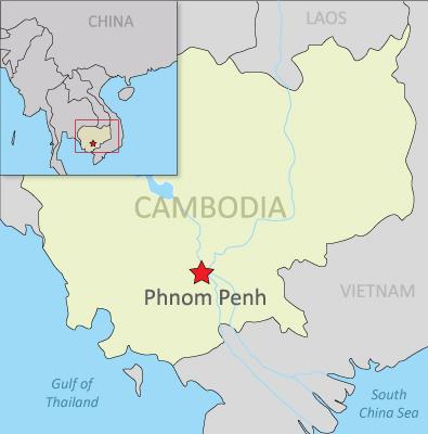 cambodia-phnom-penh-400.jpg