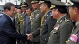 cambodia-military-police-chief-sao-sokha-sept23-2011.jpg